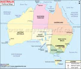 is zialipro available in australia picture 11
