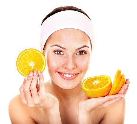 vitamin c skin care picture 5