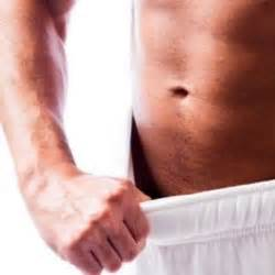 yeast infections men picture 7