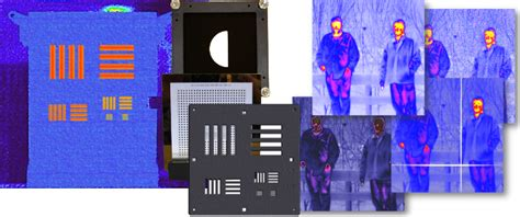 hgh infrared systems picture 5
