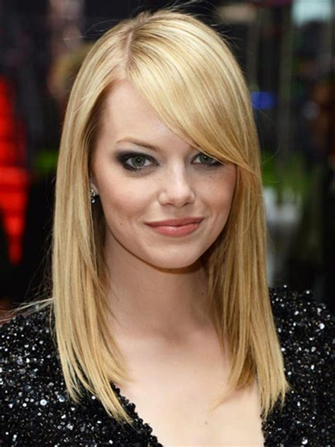 dramatic long to short hair makeovers picture 14