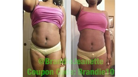 coupon code for flat tummy tea picture 11