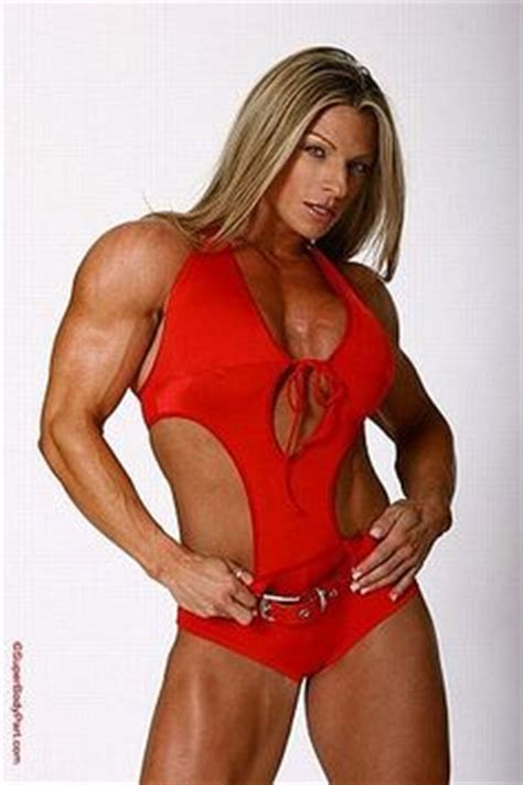 walmart hgh for women picture 5