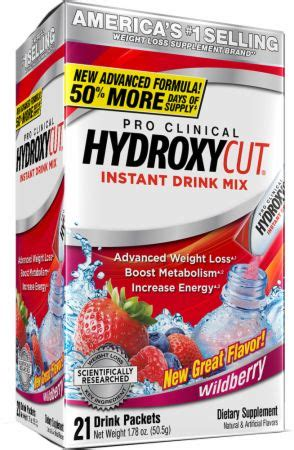 mt hydroxycut picture 5