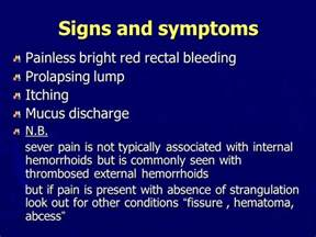 painless hemorrhoids picture 5