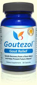 where to buy goutezol picture 1