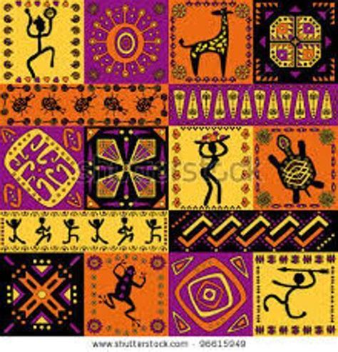 african picture 15