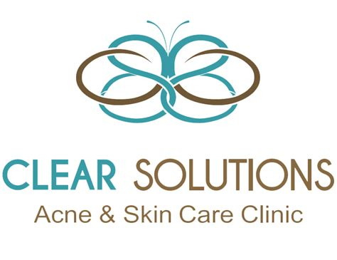 skin care clinic picture 2