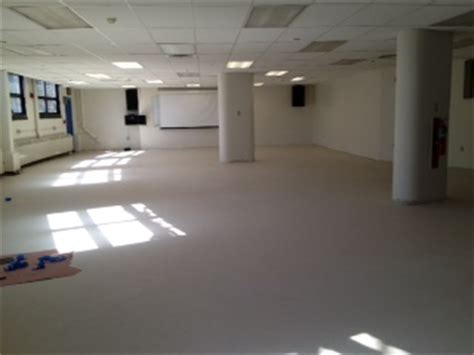 brookdale center for aging hunter college picture 10