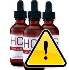 has anyone ever bought hcg injections from kingsberg picture 7