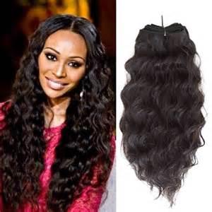 brazillian hair picture 15