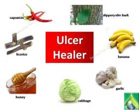 stomach ulcer diet picture 1