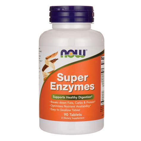 digestive enzymes and weight loss picture 1