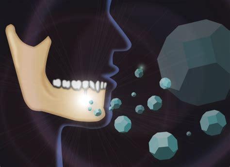 bling encrusted teeth picture 11