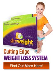 advance weight loss patch picture 1