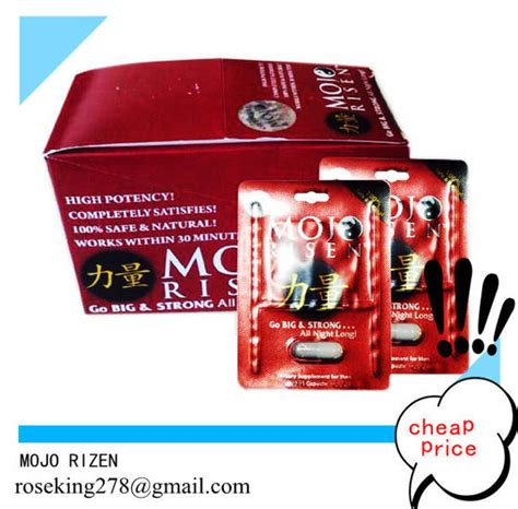 where to buy mojo risen pills picture 8