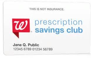 walgreens discount drug list picture 18