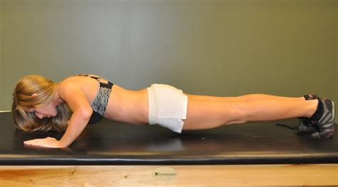 does excercise tighten loose skin picture 7