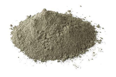 calcium for skin picture 7