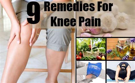 bone pain and fenugreek picture 1