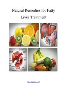 herbal treatment for enlarged liver picture 1
