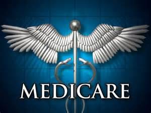 free health diagnosses picture 5