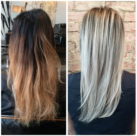olaplex hair treatment picture 3