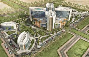 hospital for penis enlargement in abu dhabi uae picture 3