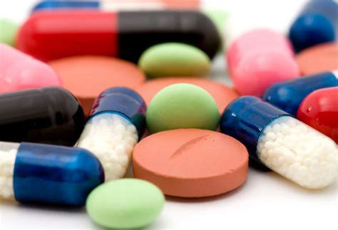 cholesterol medicines in the philippines picture 2