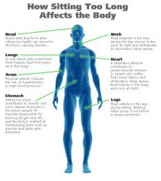 How running affects your blood flow picture 7