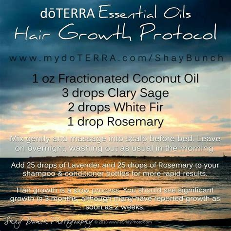 doterra essential oil hair removal picture 9