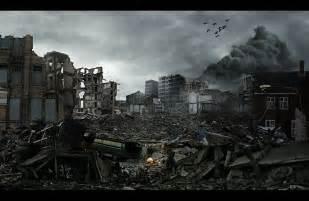 appee for destruction picture 1