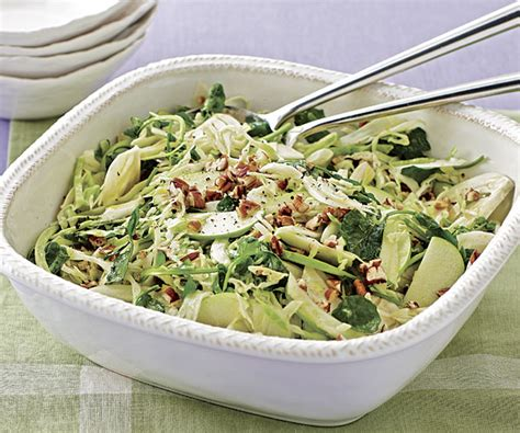 cabbage fennel salad recipe picture 6