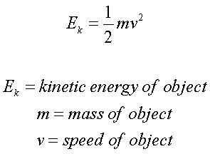 best for full desi formula for power picture 2