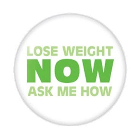 lose weight now picture 7