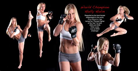 kortney olson height weight picture 7
