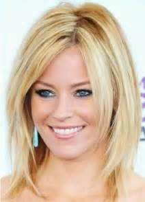 clelbrity hair styles picture 10