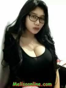 bokep online ngewe sama kontol gede picture 3