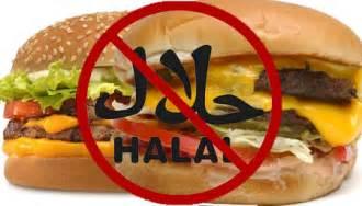 muslim diet picture 6