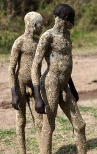 african tribe big penis picture 11