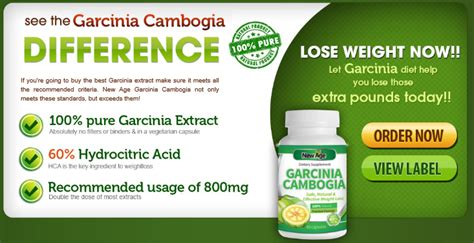 can garcinia cambogia give positive drug test for picture 10