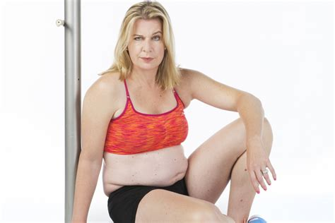 what does uk transwomen take to become fat picture 1