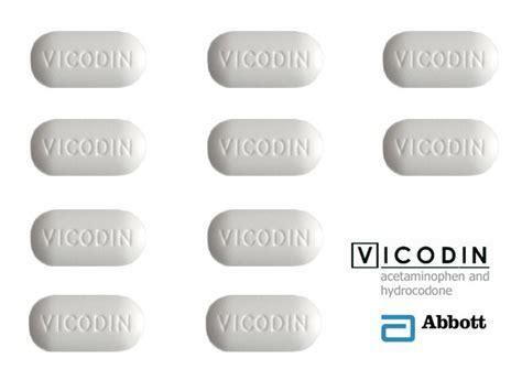 vicodin hair loss picture 5