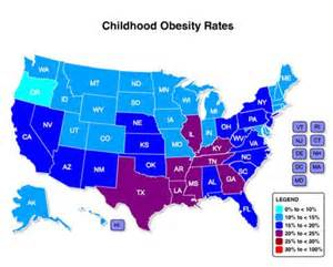 dept of health east texas obesity statistics picture 5