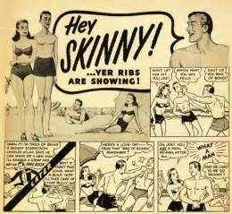 beach muscle man cartoons picture 18