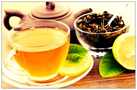 google does herbal tea can help you to picture 3