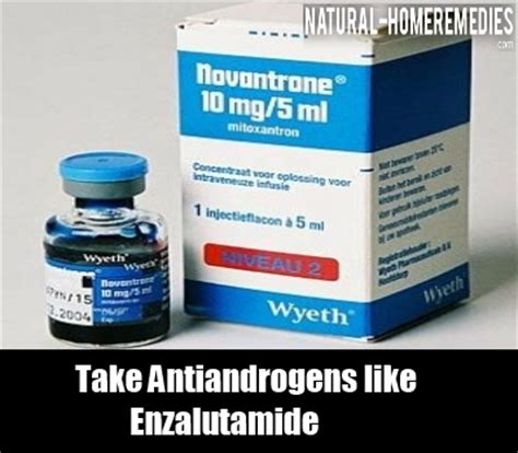anti androgen supplement picture 7