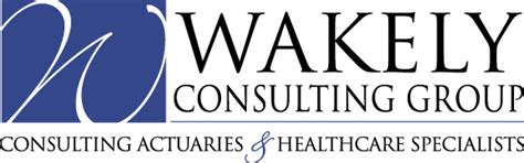 miami health care risk consulting picture 3