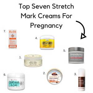 over-the-counter stretch mark creams picture 3