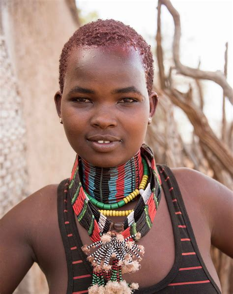 fat african tribe picture 13